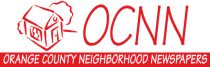 Orange County Neighborhood Newspapers